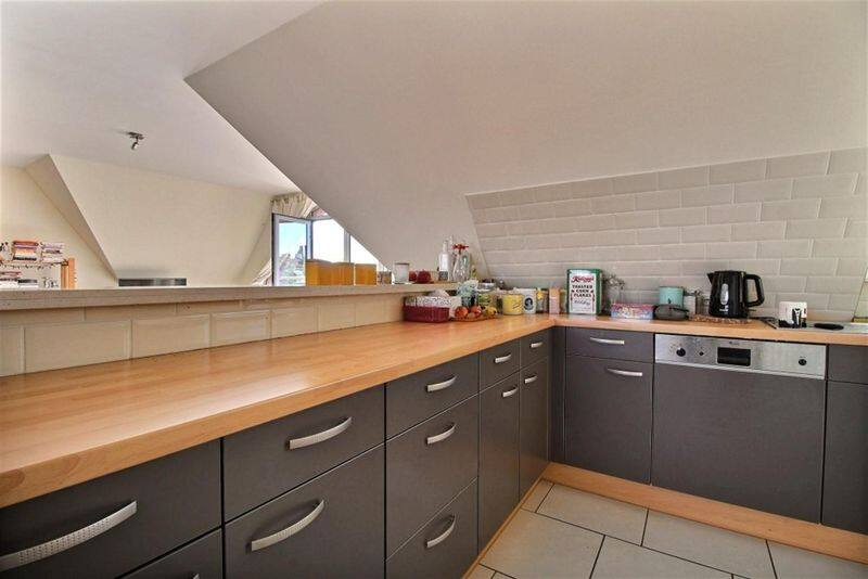acheter appartement 0 pièce 118 m² mouscron photo 6