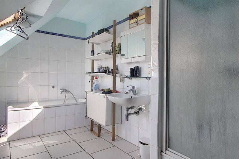 acheter appartement 0 pièce 118 m² mouscron photo 7