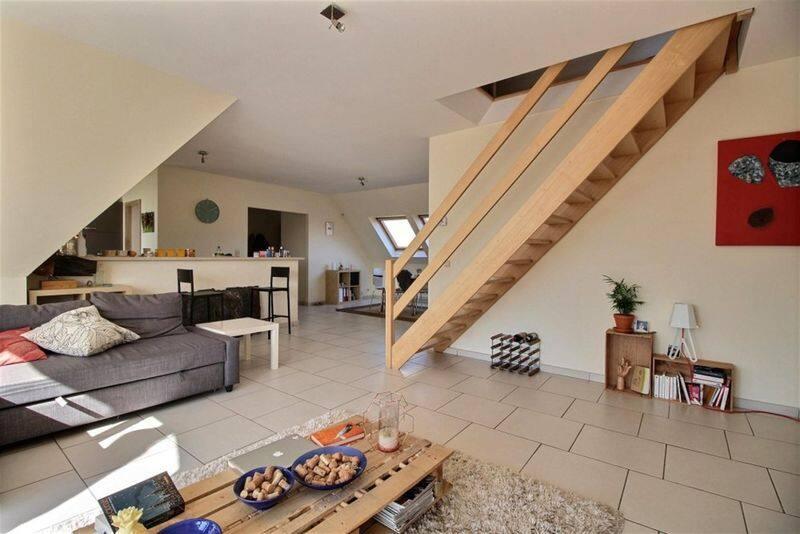acheter appartement 0 pièce 118 m² mouscron photo 2