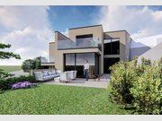 Haus zum Kauf 4 Zimmer in Hostert (Niederanven) - Ref. 7218171