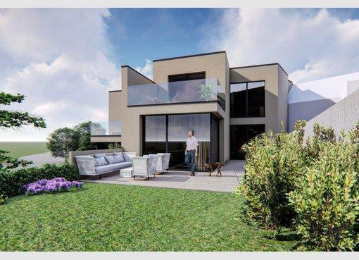 Haus zum Kauf 4 Zimmer in Hostert (Niederanven) (LU) - Ref. 7218171
