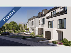 Semi-detached house for sale 4 bedrooms in Filsdorf - Ref. 7222267