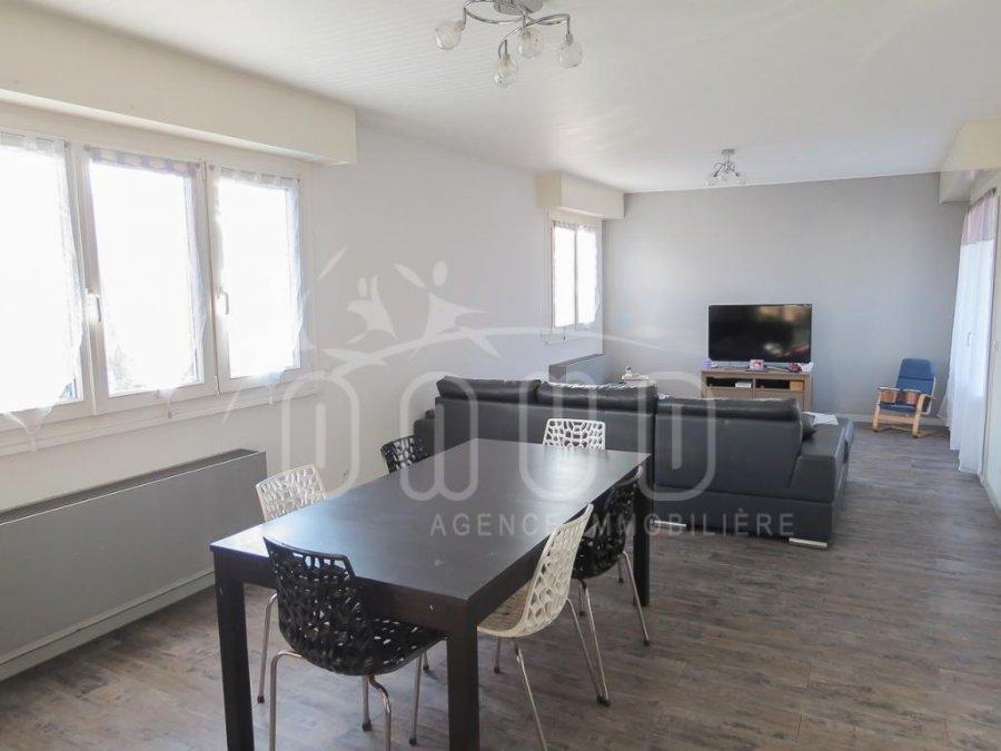 acheter maison individuelle 0 pièce 104 m² montoy-flanville photo 1