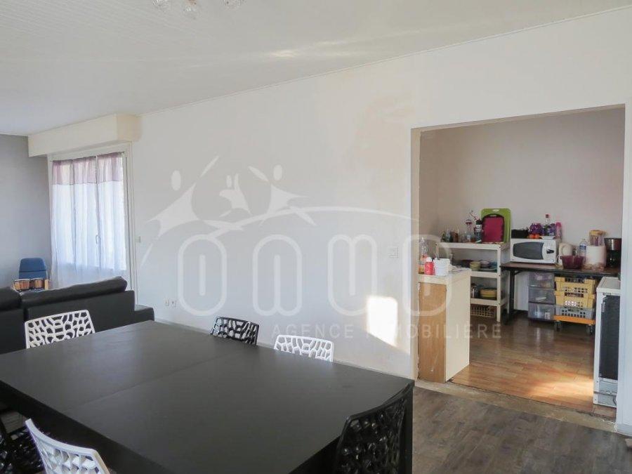 acheter maison individuelle 0 pièce 104 m² montoy-flanville photo 2