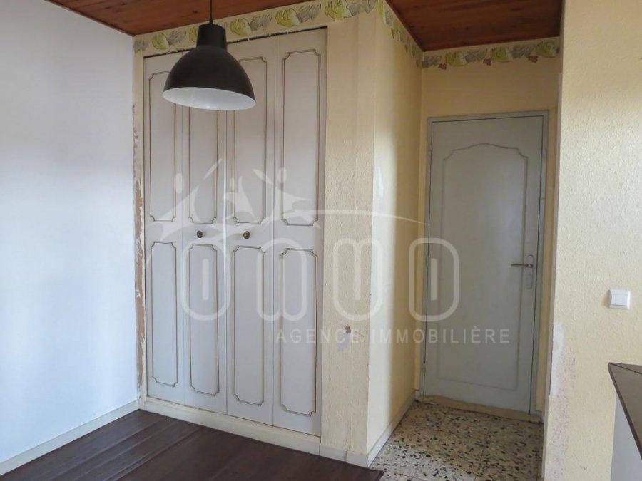 acheter maison individuelle 0 pièce 104 m² montoy-flanville photo 4
