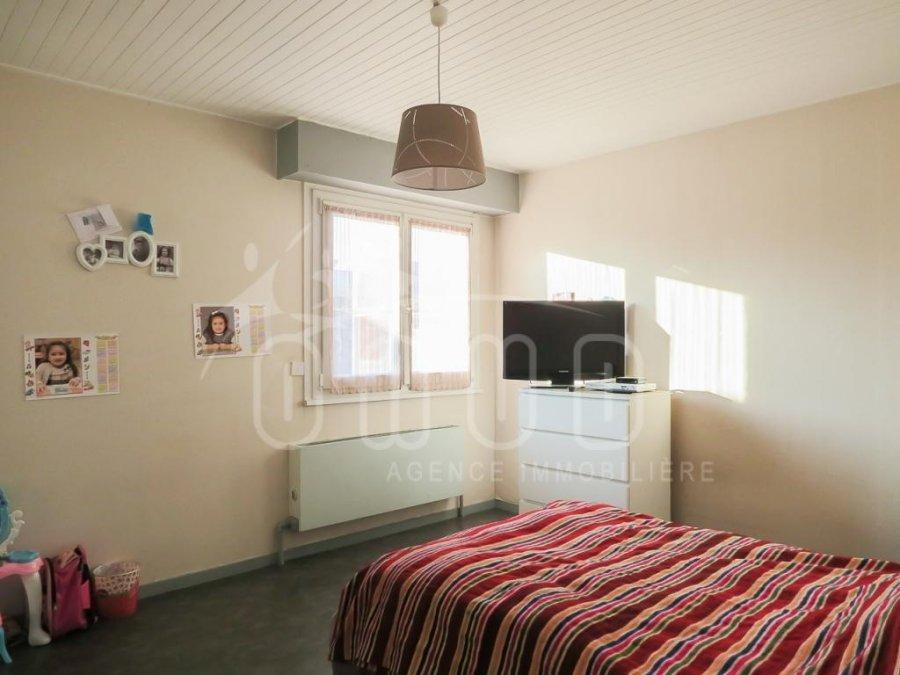 acheter maison individuelle 0 pièce 104 m² montoy-flanville photo 6