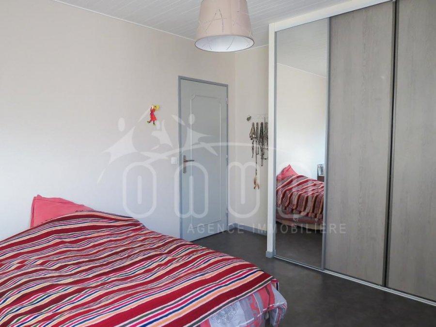 acheter maison individuelle 0 pièce 104 m² montoy-flanville photo 5
