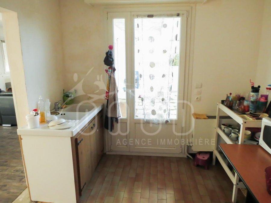 acheter maison individuelle 0 pièce 104 m² montoy-flanville photo 3