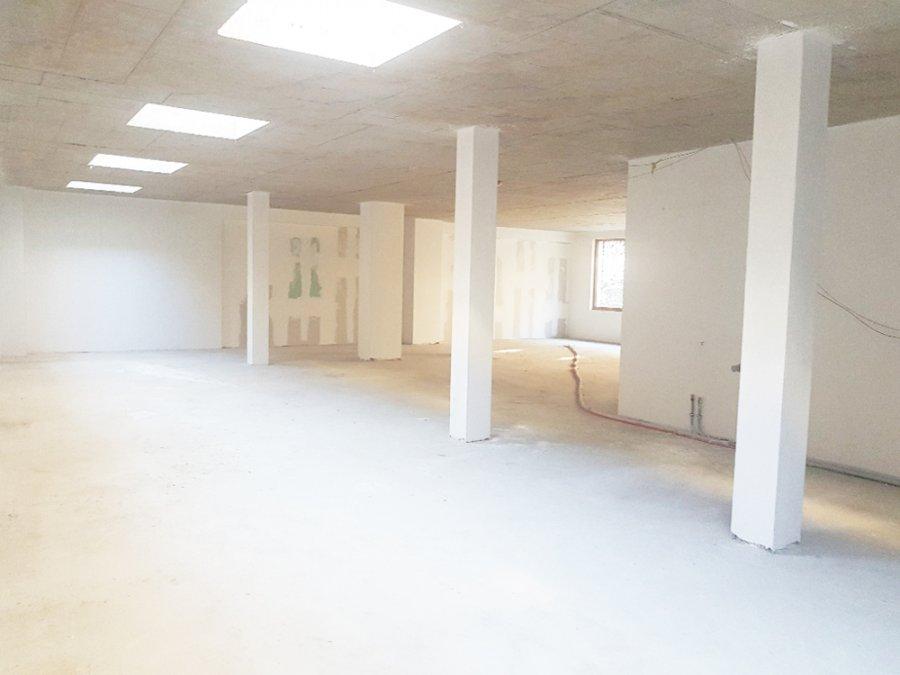 acheter bureau 0 chambre 236 m² luxembourg photo 6