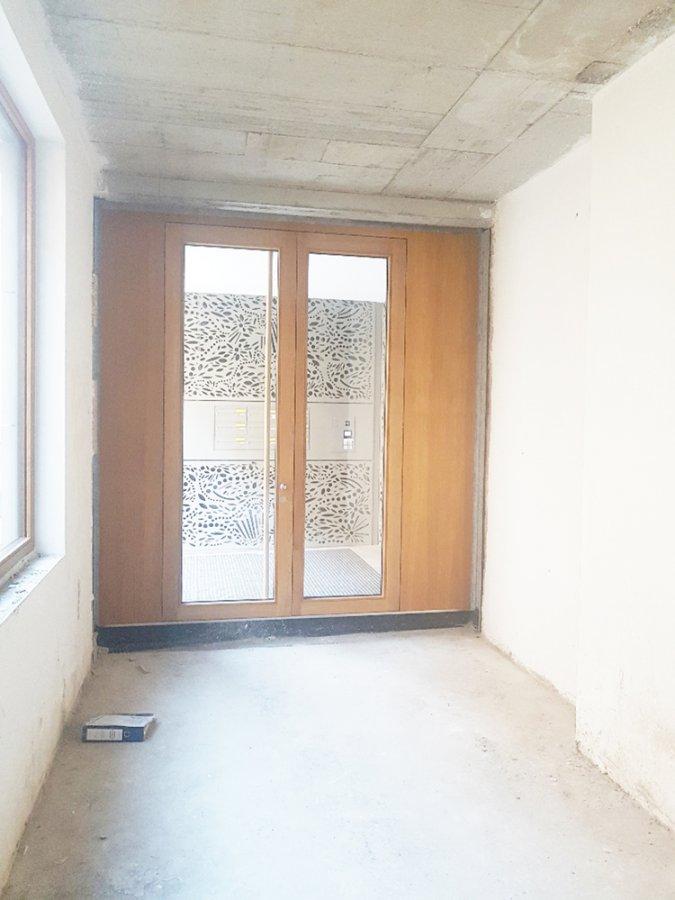 acheter bureau 0 chambre 236 m² luxembourg photo 3