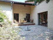 Maison à vendre F11 à Saulxures-lès-Nancy - Réf. 5989371