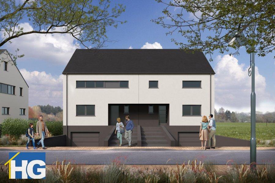 acheter maison 5 chambres 190 m² kleinbettingen photo 2