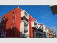Appartement à louer F1 à Strasbourg - Réf. 5141499