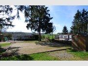 Bauland zum Kauf in Cerfontaine - Ref. 6587387