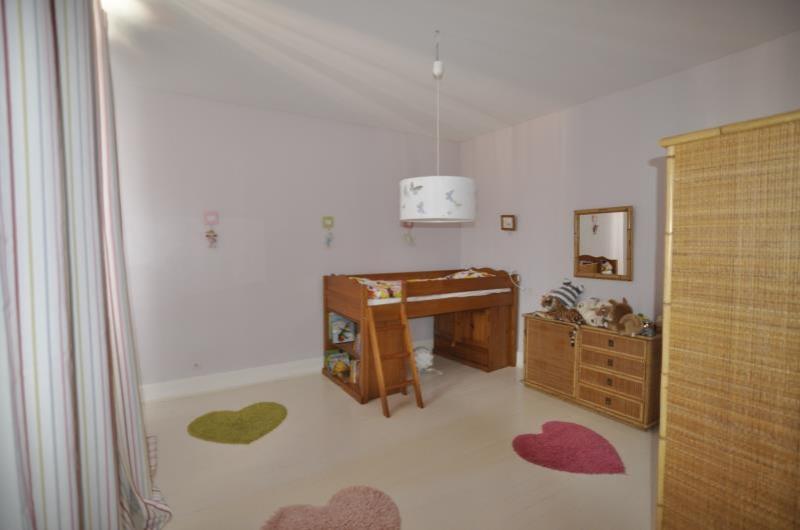 acheter maison 5 pièces 100 m² homécourt photo 5
