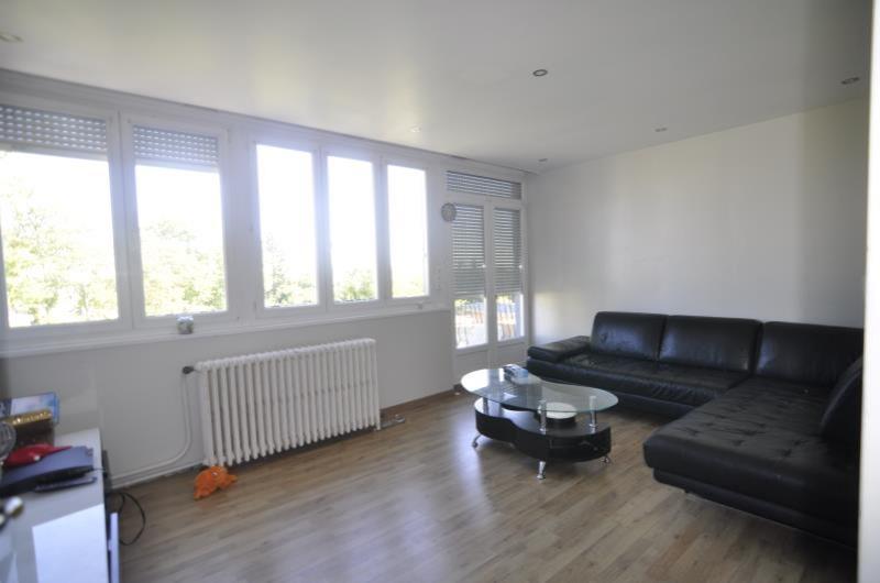 acheter maison 5 pièces 100 m² homécourt photo 4