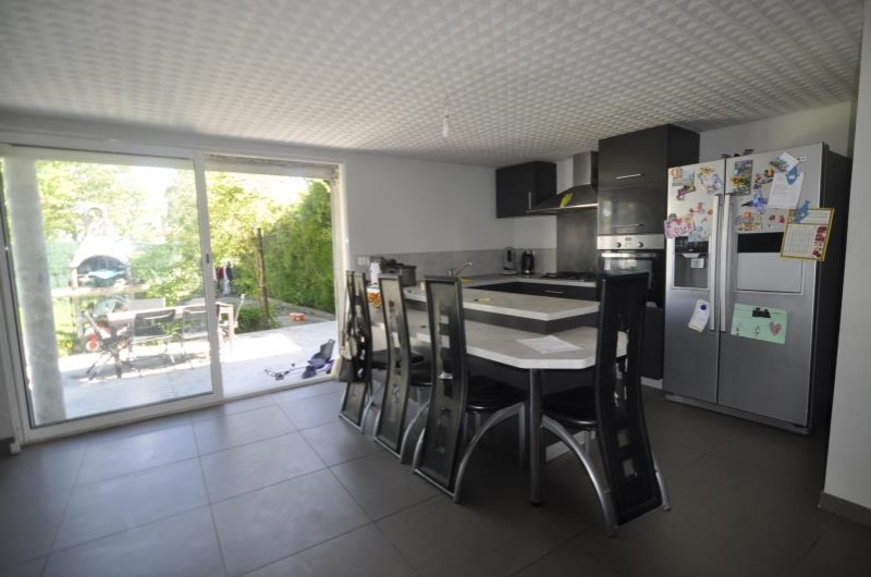 acheter maison 5 pièces 100 m² homécourt photo 2