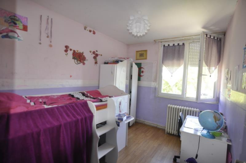 acheter maison 5 pièces 100 m² homécourt photo 7