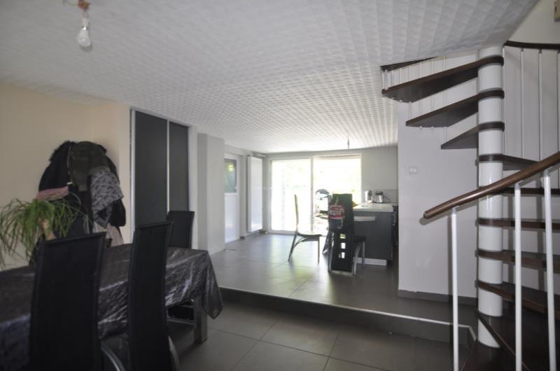 acheter maison 5 pièces 100 m² homécourt photo 3