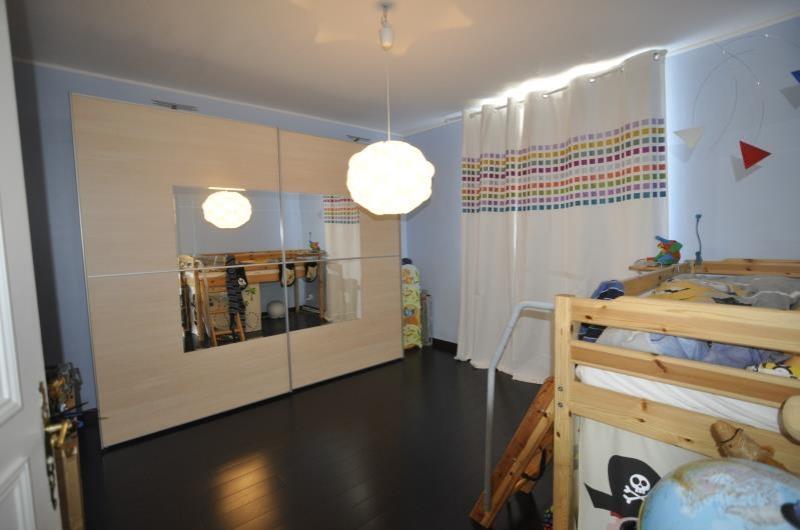 acheter maison 5 pièces 100 m² homécourt photo 6