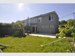 Maison à vendre F5 à Homécourt - Réf. 6403067