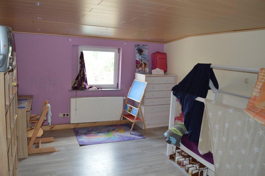 Maison individuelle à vendre 7 chambres à Meckel