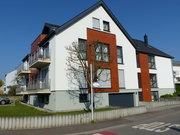 Wohnung zum Kauf 2 Zimmer in Mersch - Ref. 6271995