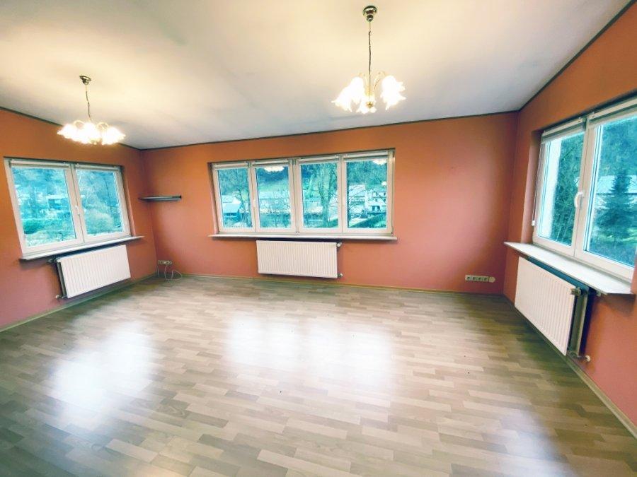 acheter maison 4 chambres 165 m² kopstal photo 7
