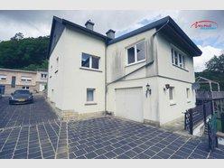 Reihenhaus zum Kauf 4 Zimmer in Kopstal - Ref. 6407163