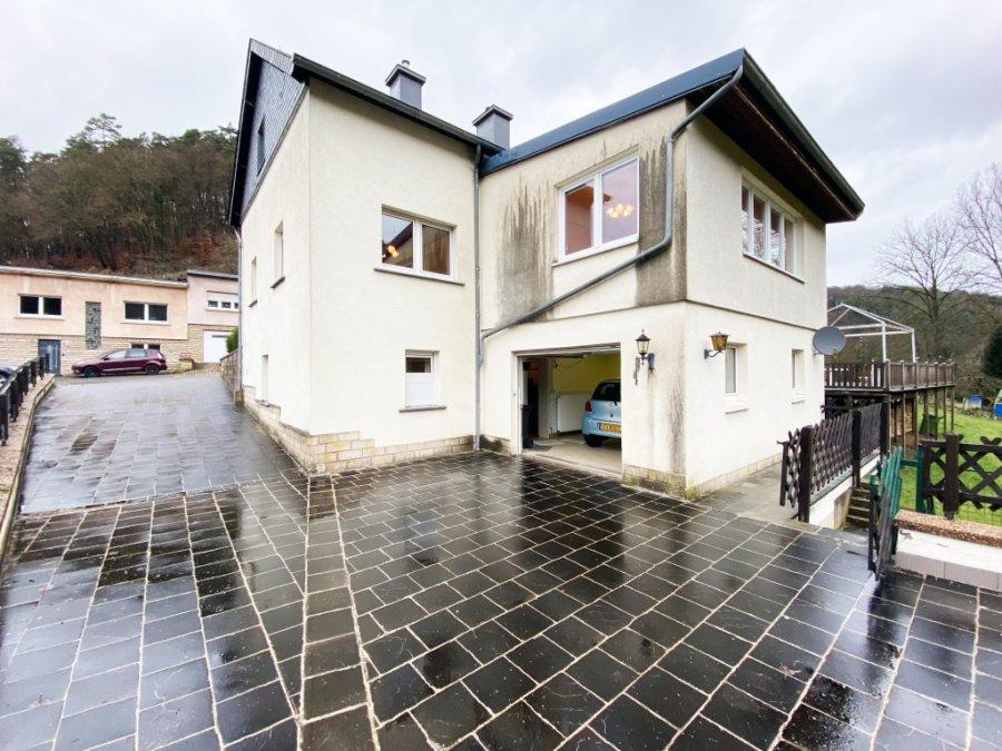 acheter maison 4 chambres 165 m² kopstal photo 2