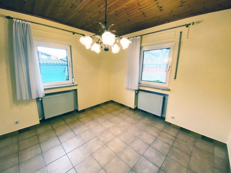 acheter maison 4 chambres 165 m² kopstal photo 6