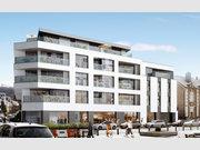 Apartment for sale 2 bedrooms in Pétange - Ref. 7140347