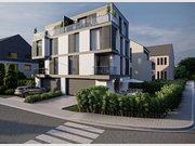 Maison à vendre 3 Chambres à Hesperange - Réf. 7079163