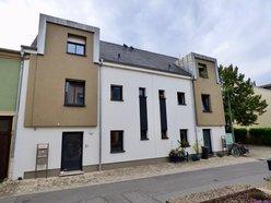 Duplex à vendre 2 Chambres à Mertert - Réf. 6886651
