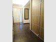 Maison à vendre F6 à Merschweiller (FR) - Réf. 7021819