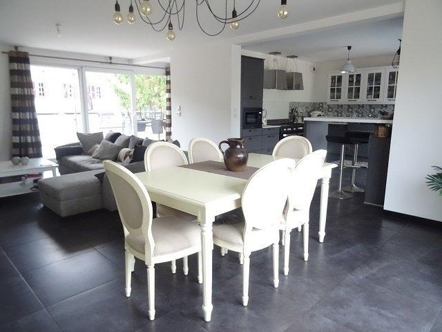 acheter maison 6 pièces 120 m² merschweiller photo 3