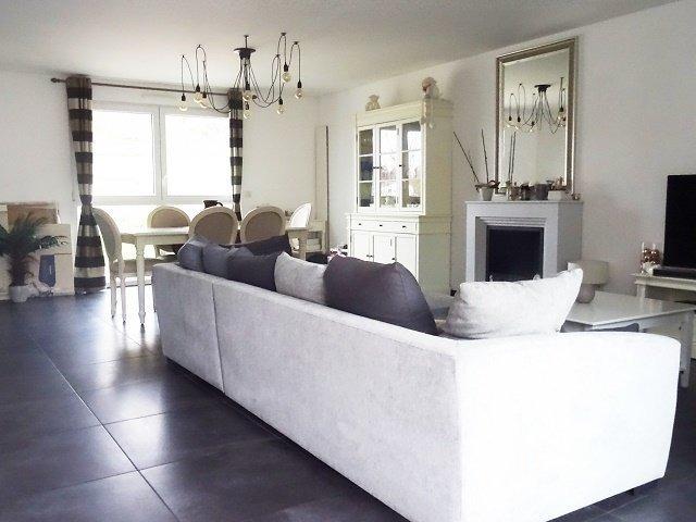 acheter maison 6 pièces 120 m² merschweiller photo 4