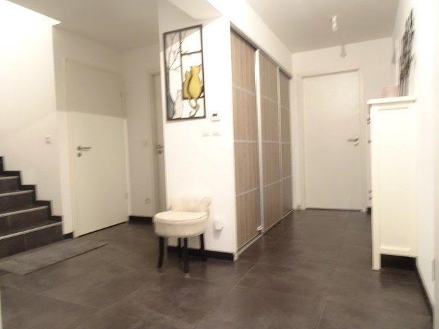 acheter maison 6 pièces 120 m² merschweiller photo 5
