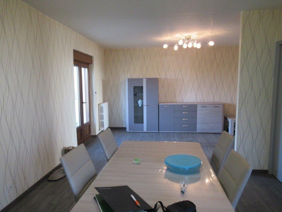 acheter maison jumelée 6 pièces 110 m² joudreville photo 4