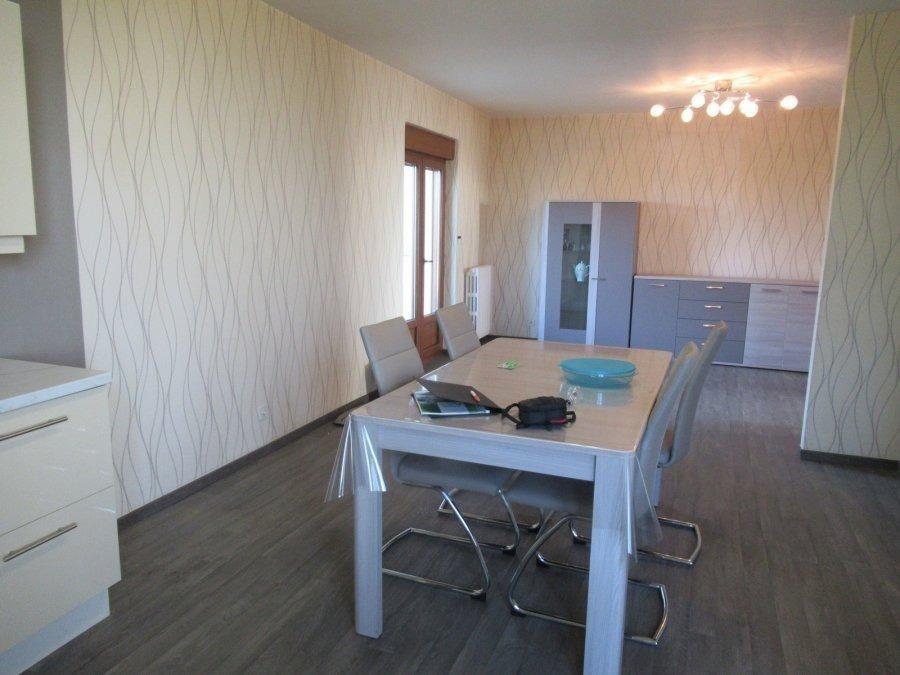 acheter maison jumelée 6 pièces 110 m² joudreville photo 5