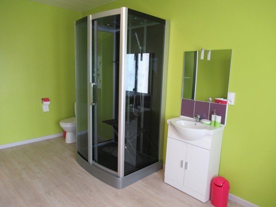 acheter maison jumelée 6 pièces 110 m² joudreville photo 6