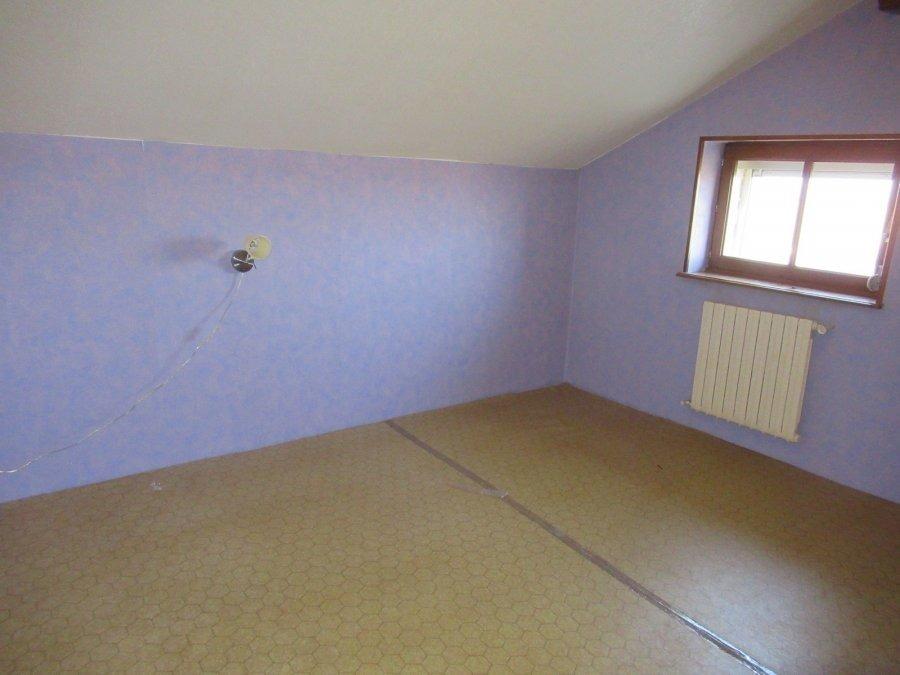 acheter maison jumelée 6 pièces 110 m² joudreville photo 7