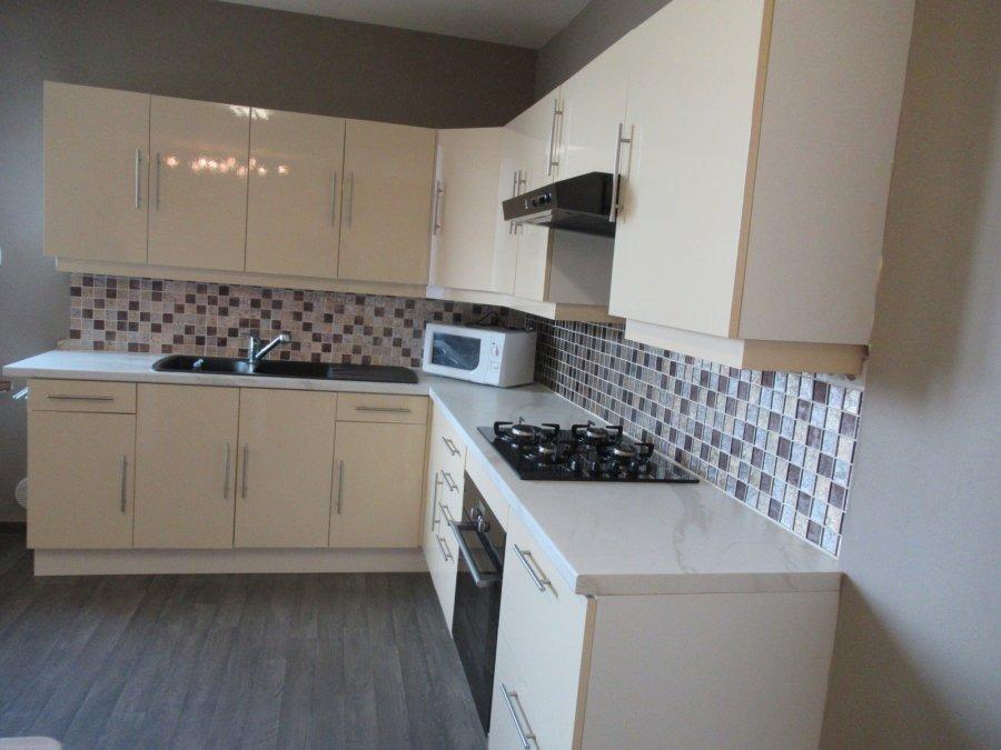 acheter maison jumelée 6 pièces 110 m² joudreville photo 3