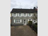 Maison à vendre 3 Chambres à Senningen - Réf. 5125371