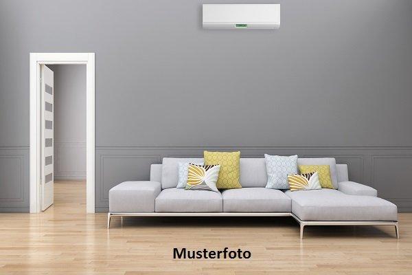 acheter appartement 3 pièces 80 m² mönchengladbach photo 1