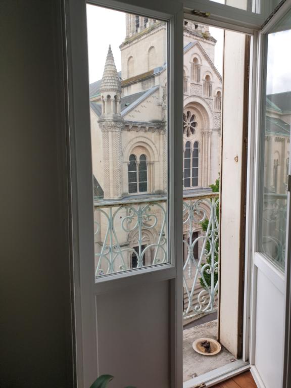 louer appartement 3 pièces 72 m² nancy photo 3