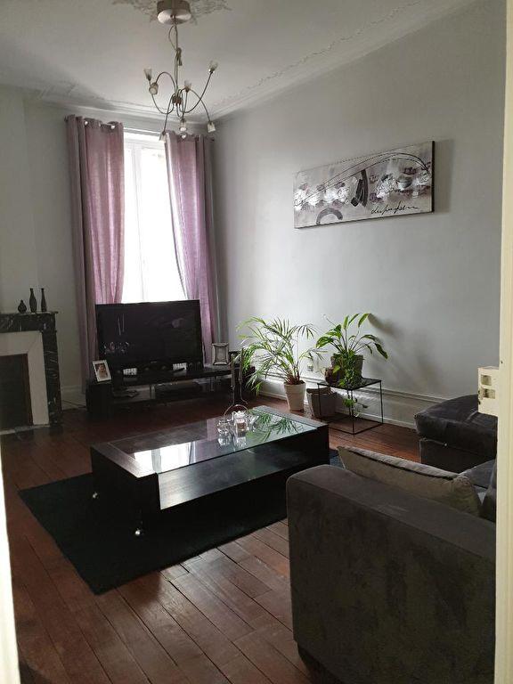 louer appartement 3 pièces 72 m² nancy photo 6