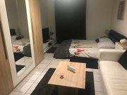 Schlafzimmer zur Miete 1 Zimmer in Luxembourg-Dommeldange - Ref. 6784251