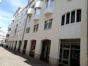 Studio for sale in Esch-sur-Alzette - Ref. 6722811
