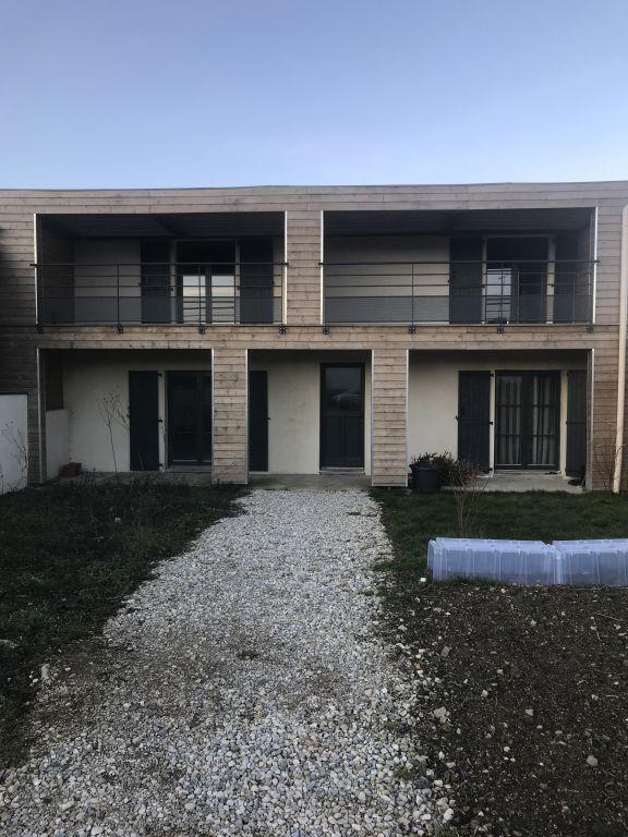 acheter appartement 4 pièces 110 m² toul photo 1